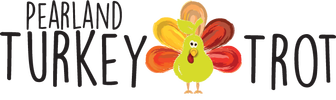 Pearland Turkey Trot | Pearland, Texas